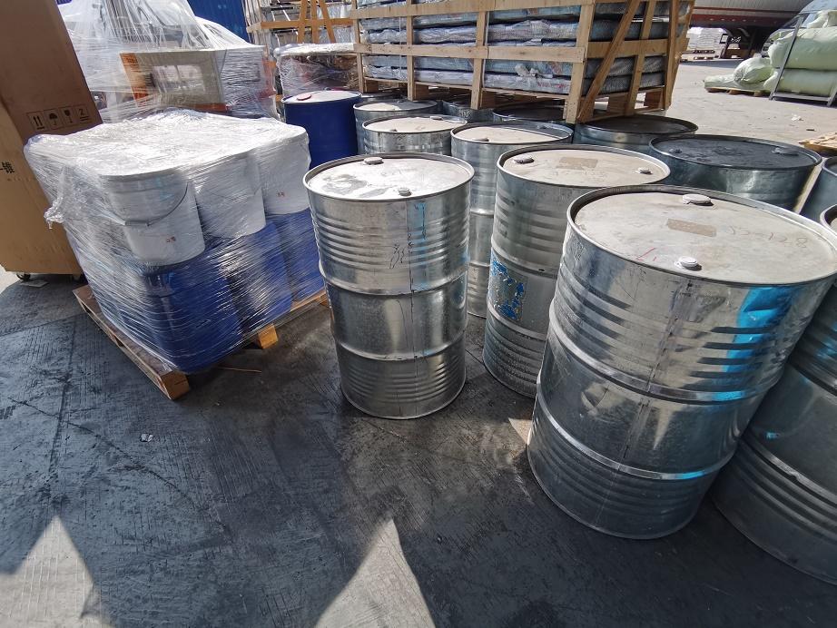 化工产品出口越南 化工原料出口越南专线 工业用品出口越南物流专线 涂料油漆出口