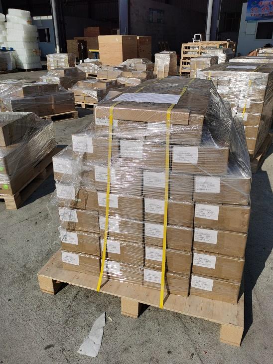 电子产品出口越南 电子设备出口越南专线 电子元器件出口越南物流专线