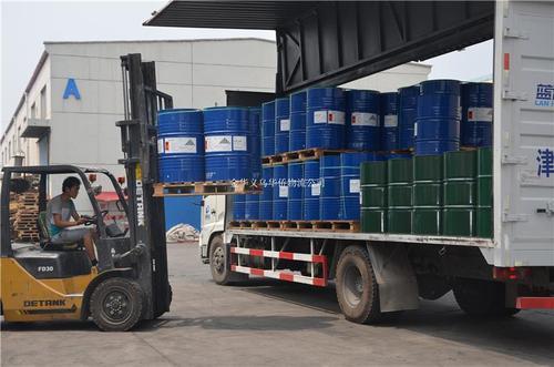 涂料展览会出口越南专线 涂料展览会运输到越南物流公司