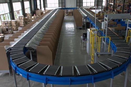 物流及运输展览会物品出口越南专线 物流及运输展览会货物出口越南物流公司