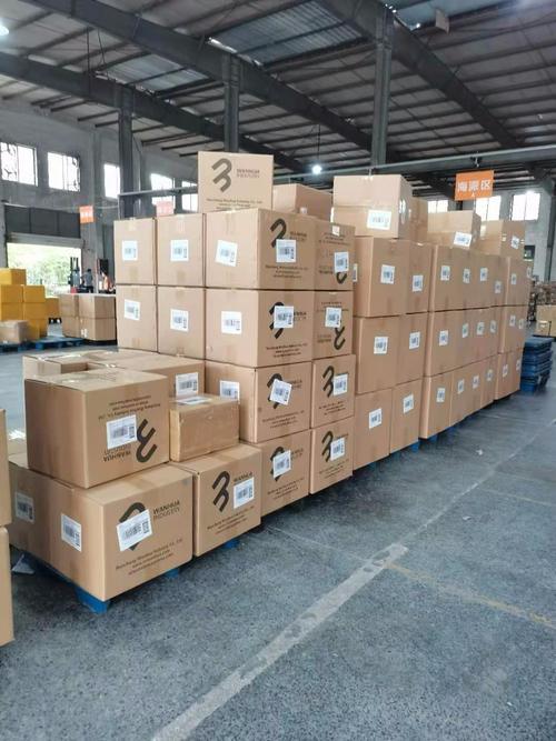 数码电子出口越南专线 数码电子出口越南物流专线 数码电子出口越南物流公司