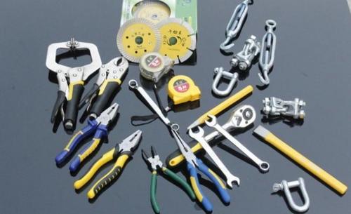 五金工具出口越南 五金工具出口到越南物流专线