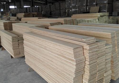 家装建材出口越南 家装建材出口到越南物流专线