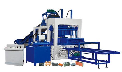 机械及行业设备出口越南 机械及行业设备出口到越南物流公司