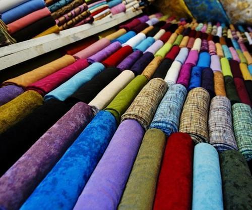纺织皮革出口越南 纺织皮革出口越南专线 纺织皮革出口越南运输物流公司