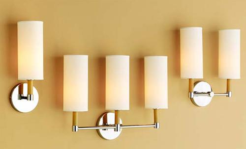 灯饰照明出口到越南物流专线