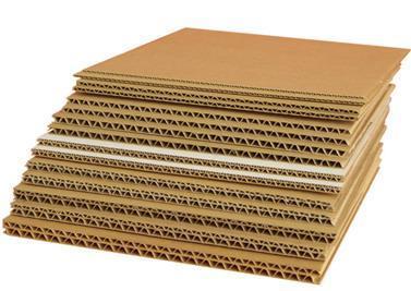 印刷包装材料、包装机械及配件出口到越南物流专线