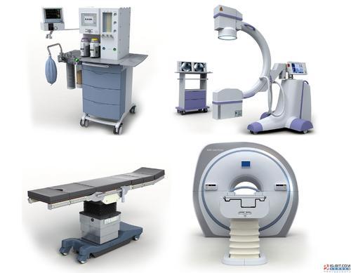 中国到越南胡志明国际医药、医疗器械展览品运输专线 中国到越南胡志明国际医药、医疗器械展览品运输公司