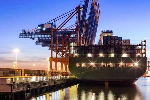 机电工业产品出口越南 机电工业用品出口到越南物流专线