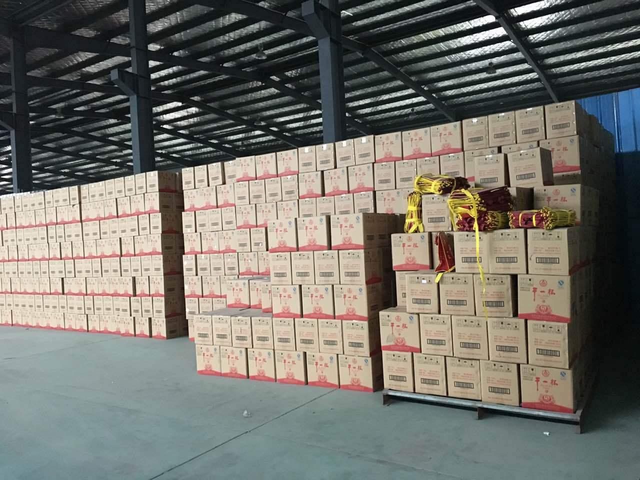 白酒出口越南,东南亚国家物流专线需要什么手续及流程